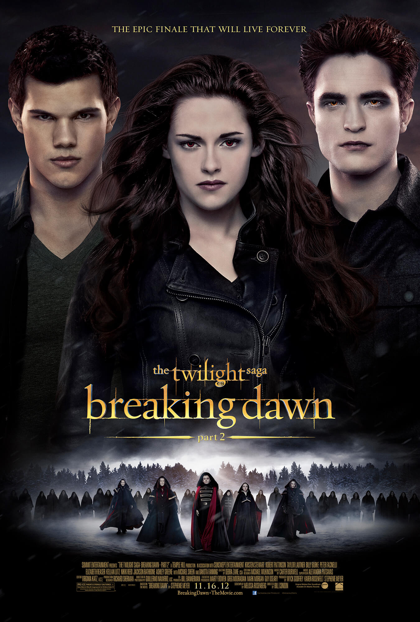 BreakingDawn2_2sht