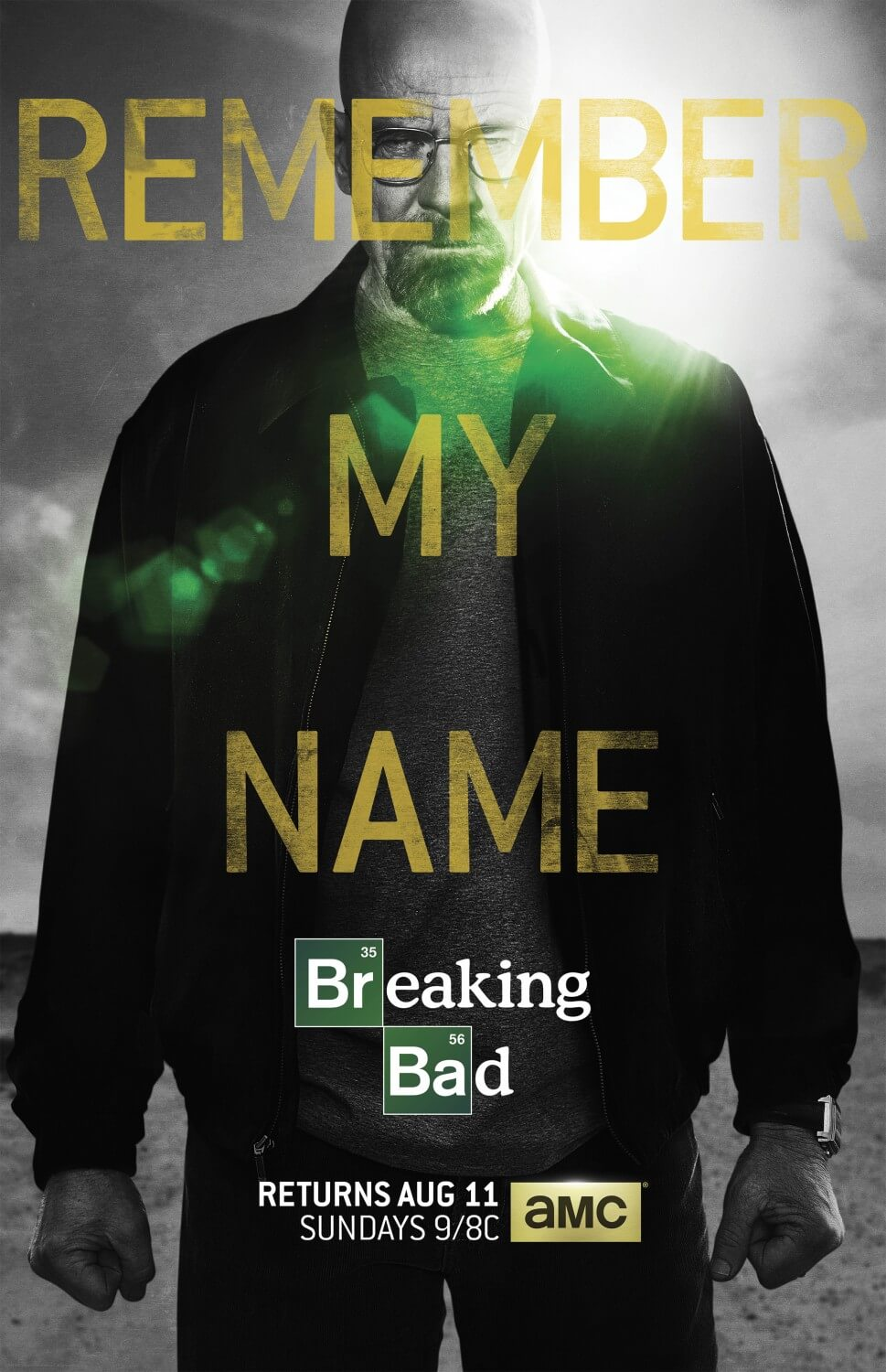 Breaking_Bad_full
