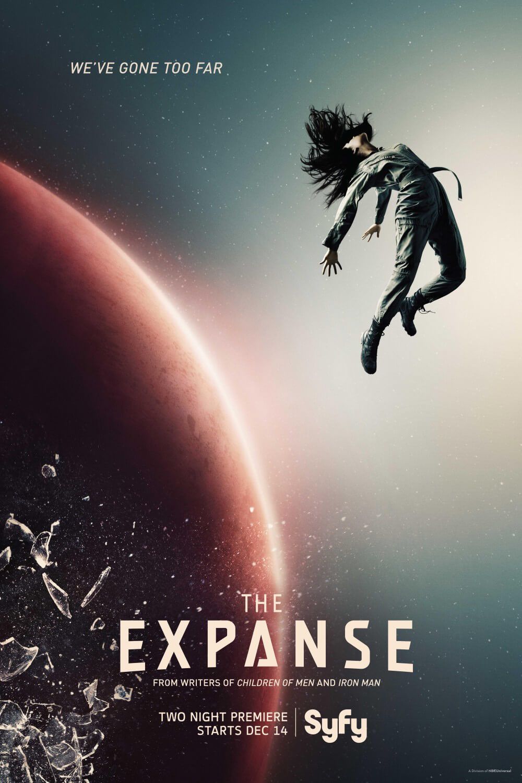 Expanse_1sht_full