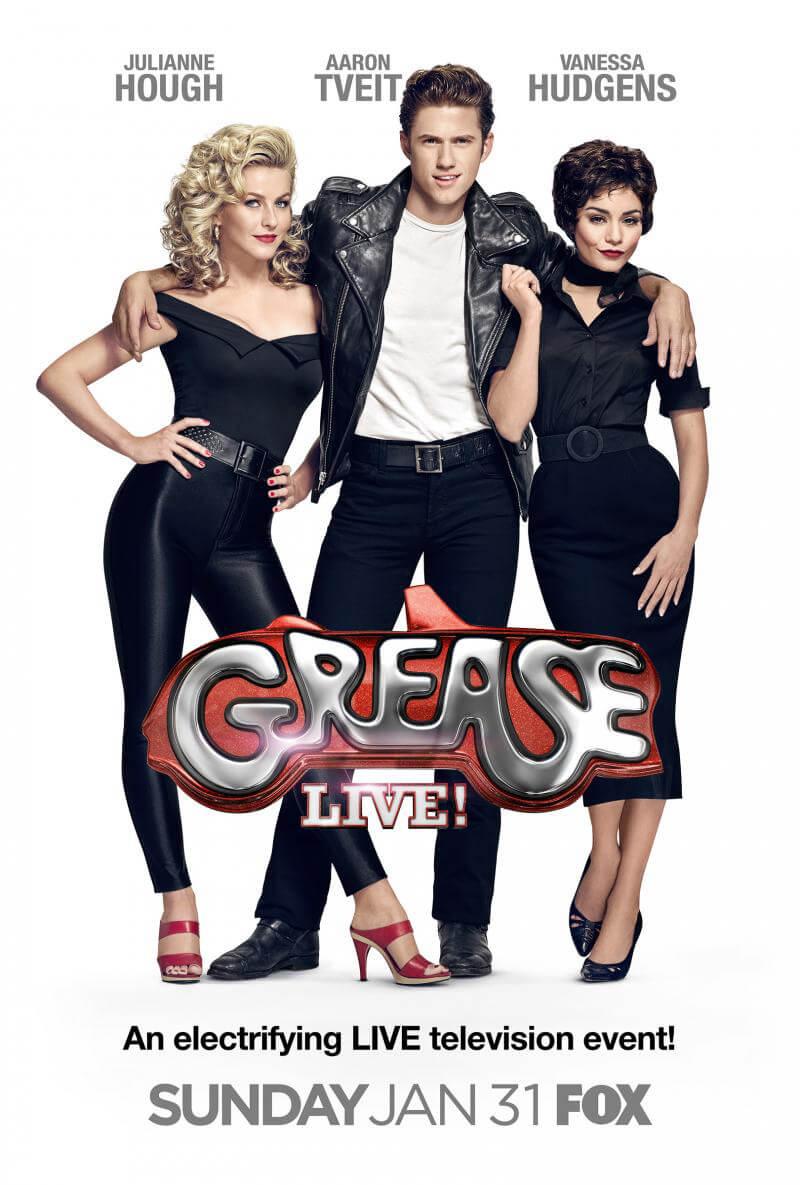 Grease_1sht_full
