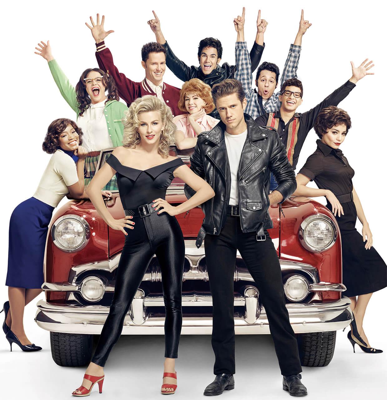 Grease_car_full