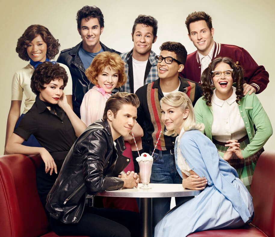 Grease_diner_full