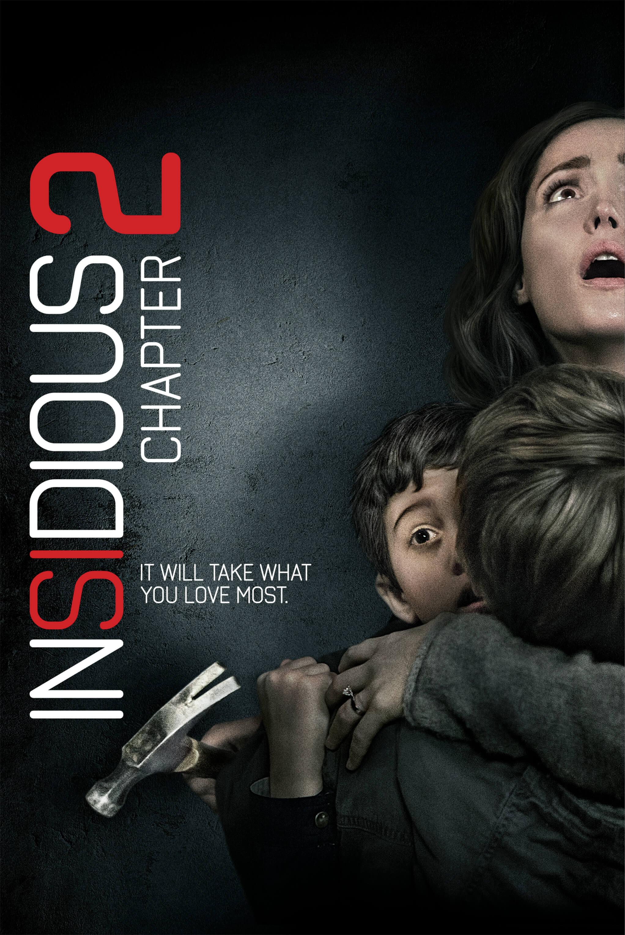 Insidious2_full