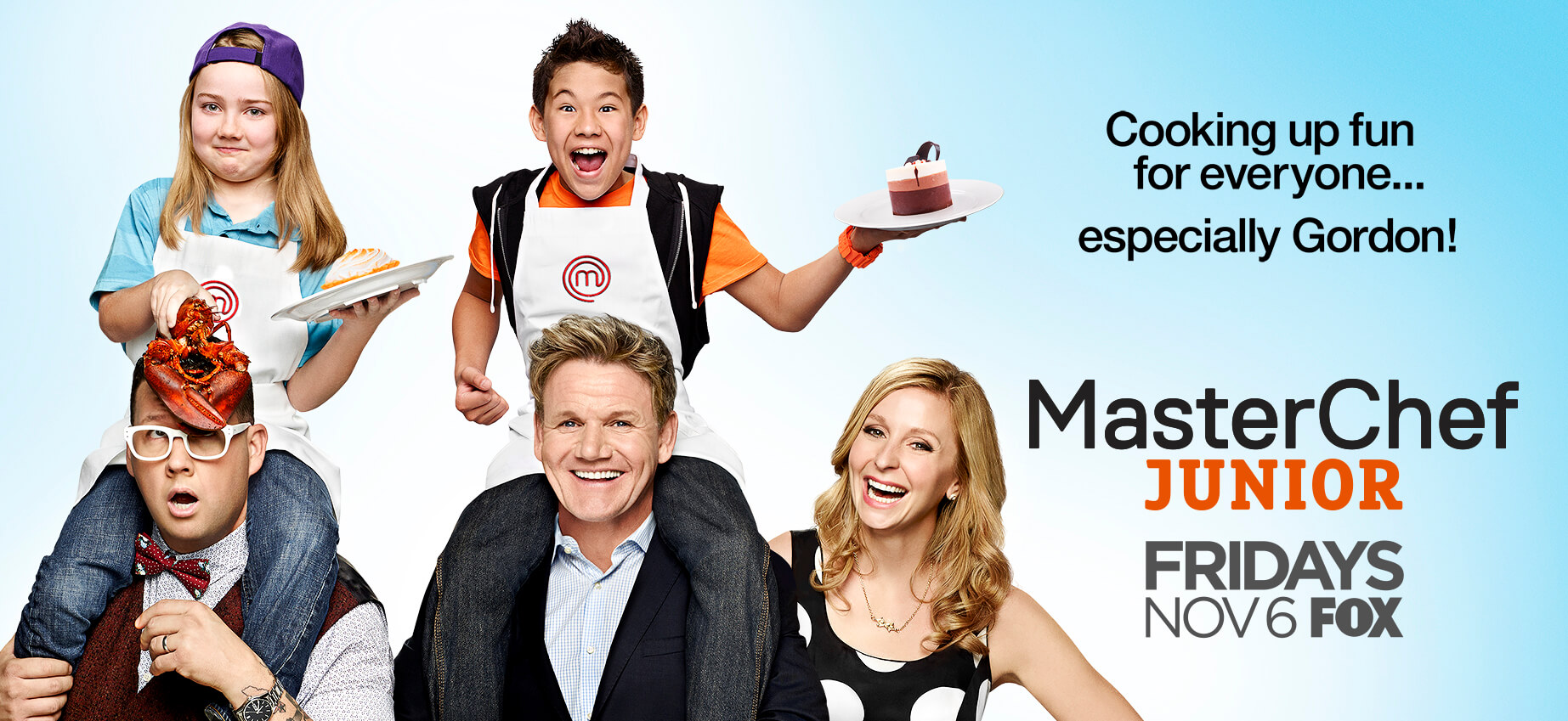 MasterChef-Junior-4-Key-Art-Horizontal