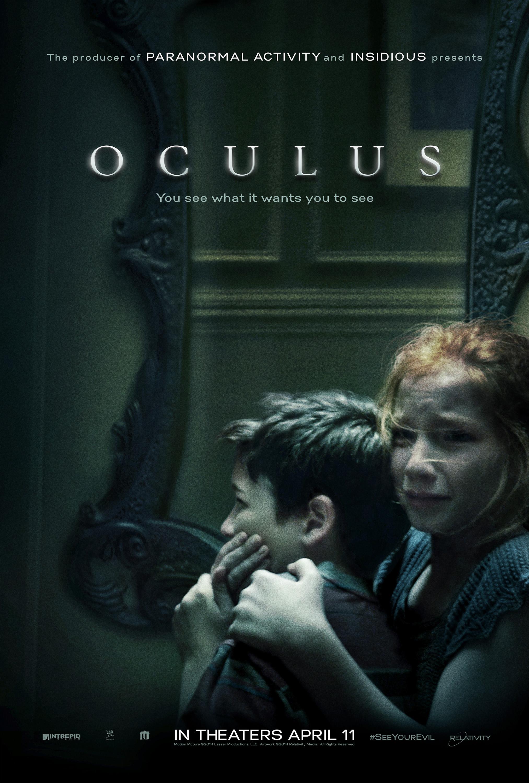 Oculus_1sht_full