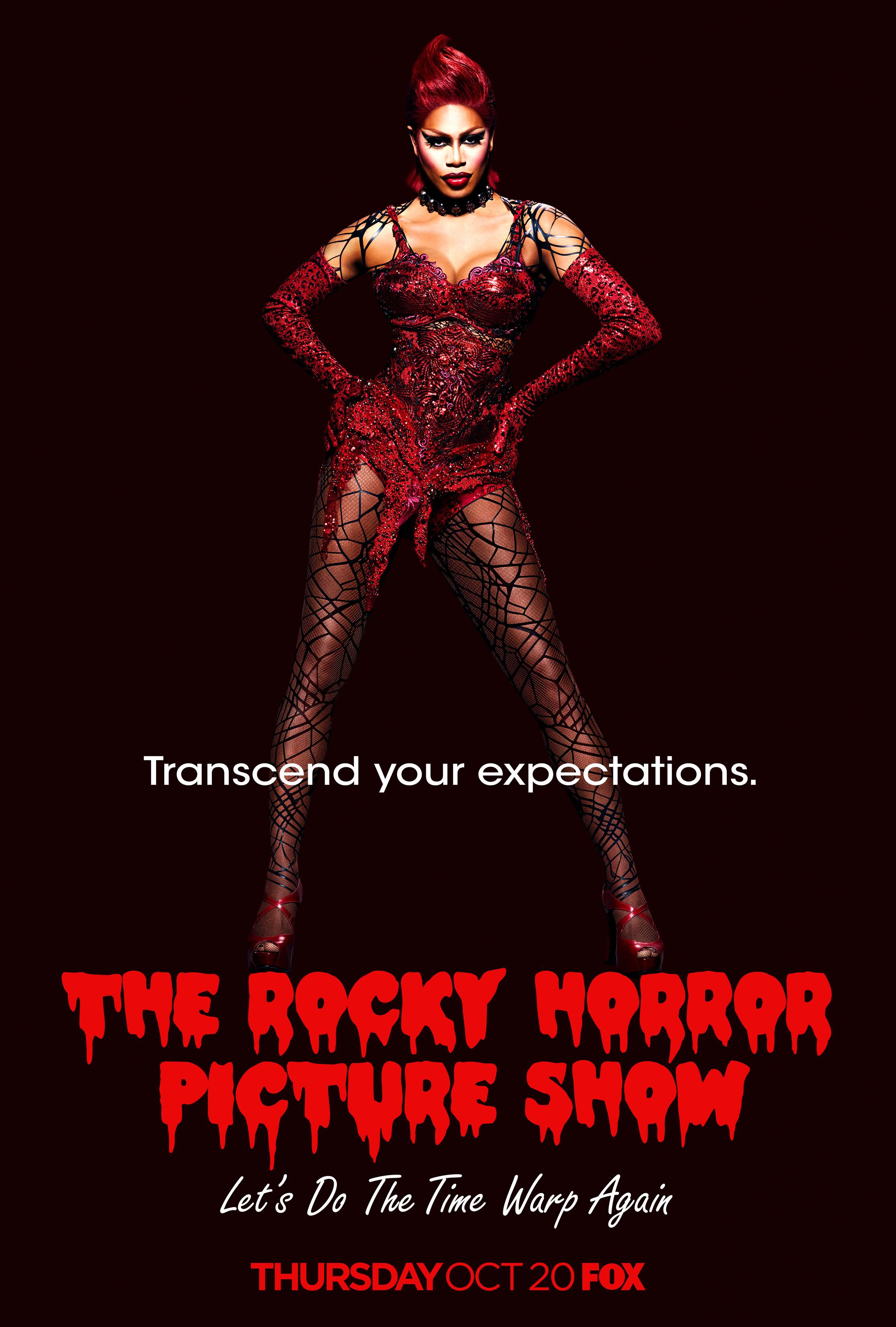 Rocky_Horror_full