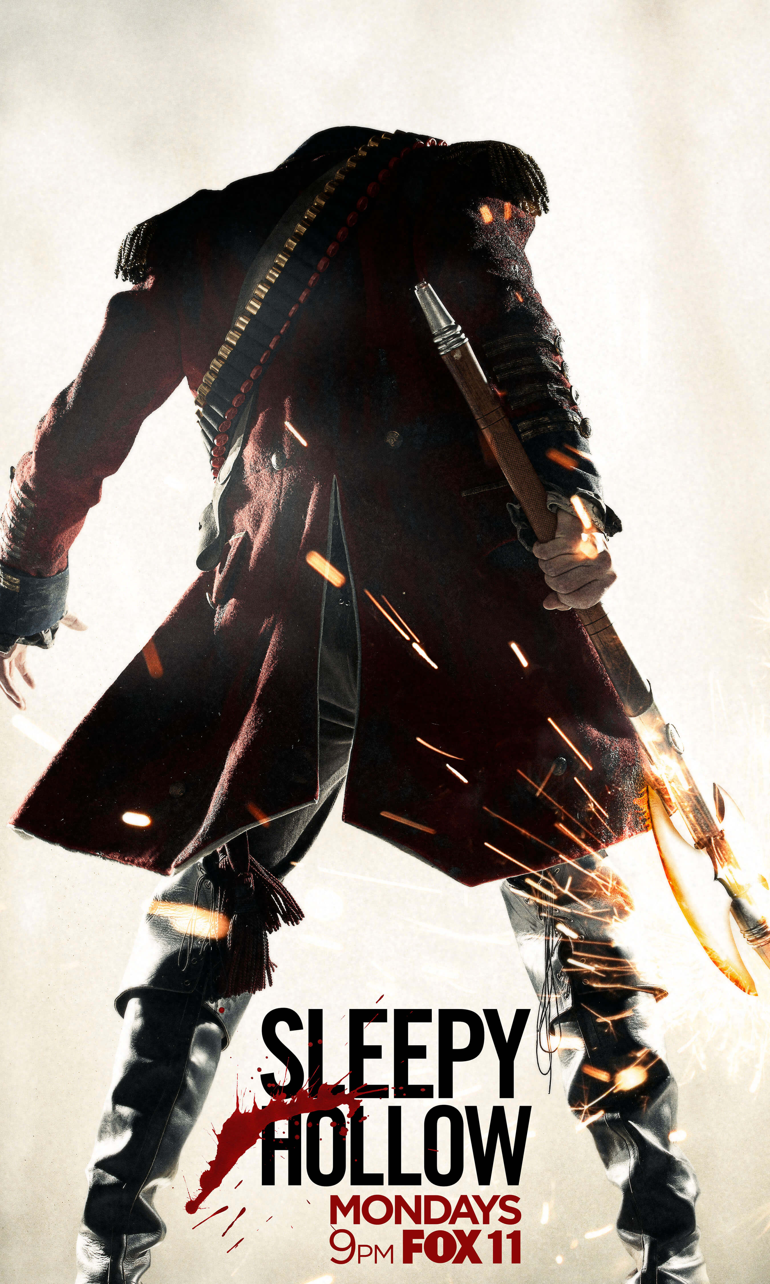 Sleepy_Hollow_1sht_full