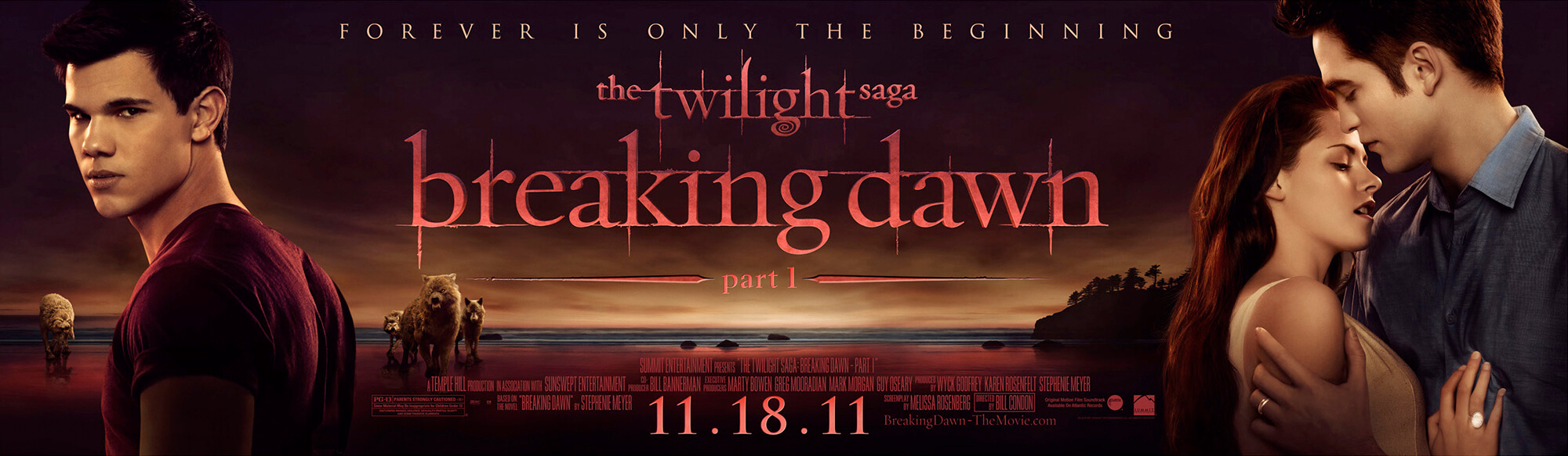 Twi_BreakDawn1_horiz_full