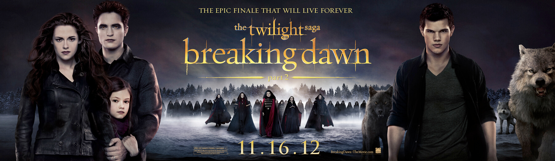 Twi_BreakDawn2_horiz_full