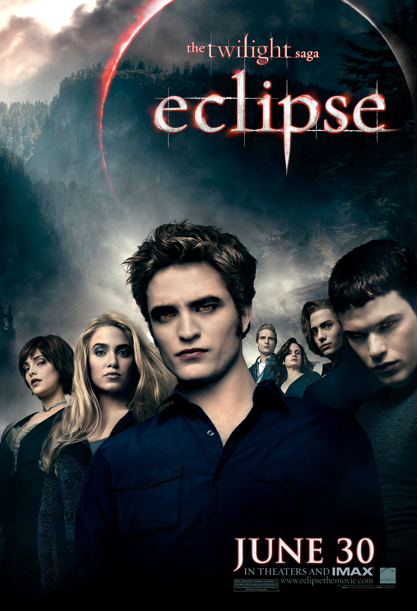 Twilight_Eclipse_txsit_cullens