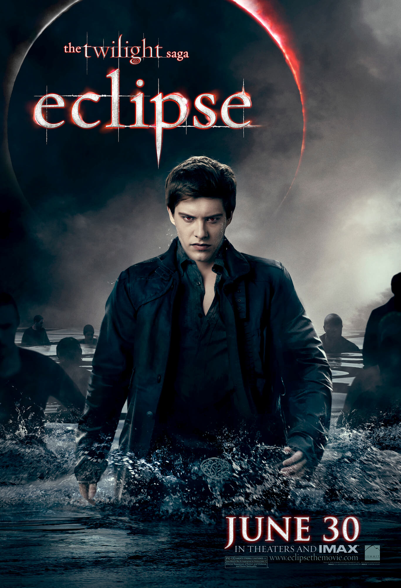 Twilight_Eclipse_txsit_riley