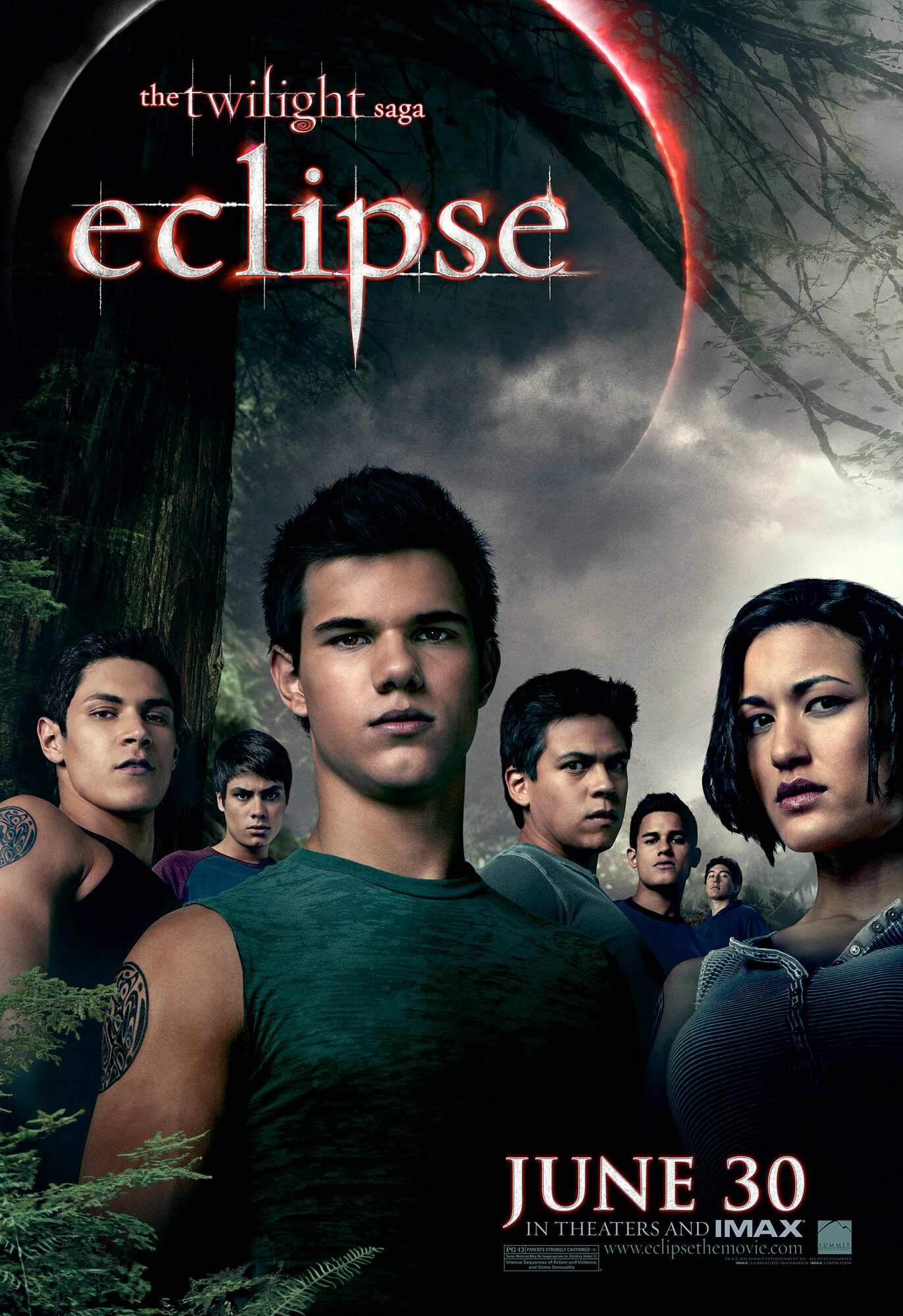 Twilight_Eclipse_txsit_wolves