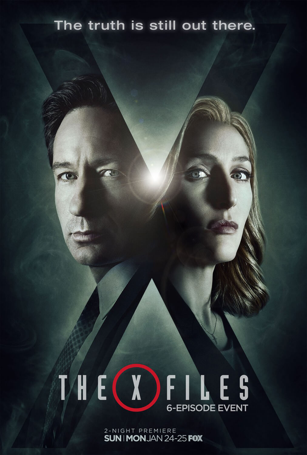 XFiles_payoff_full