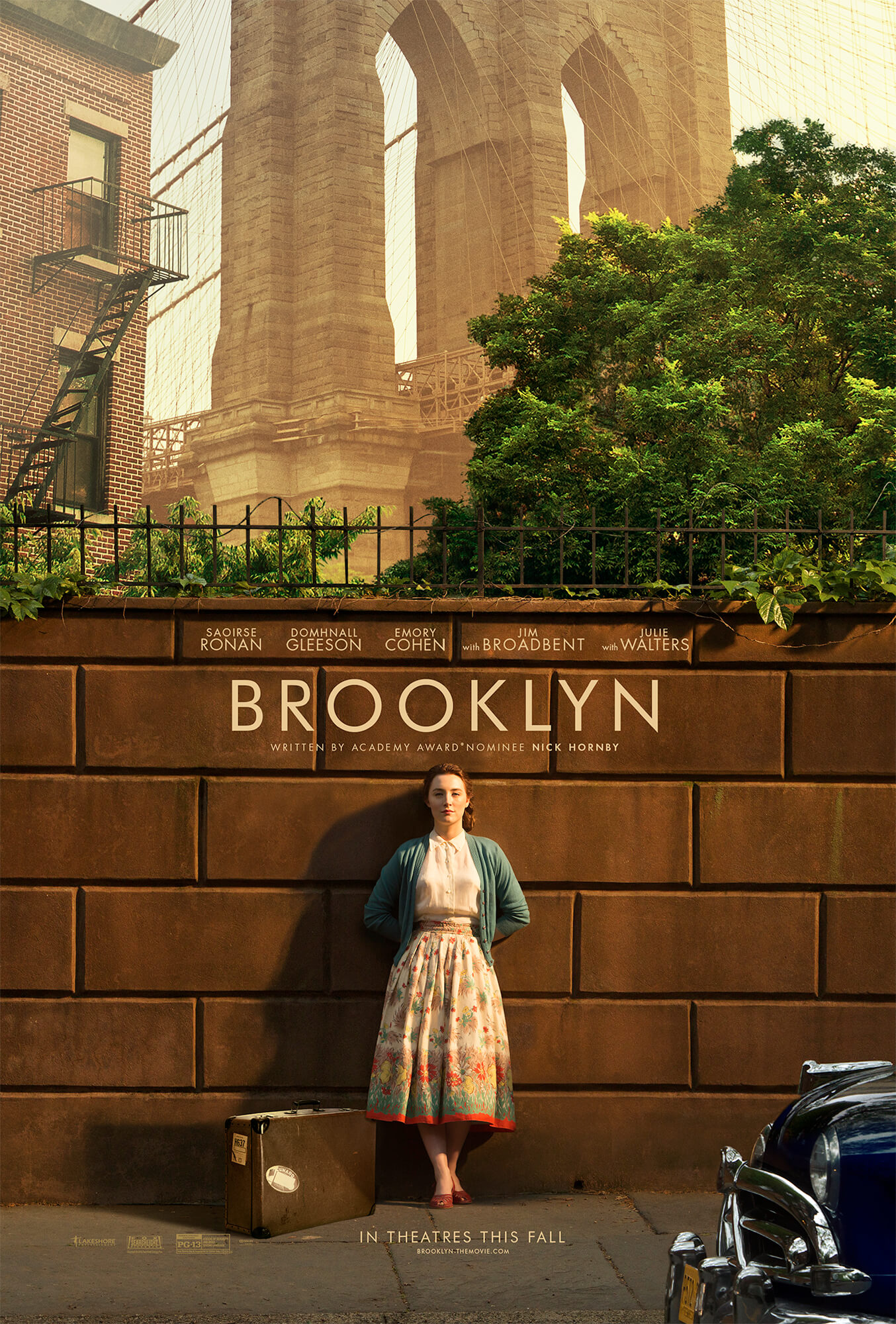 brooklyn_full