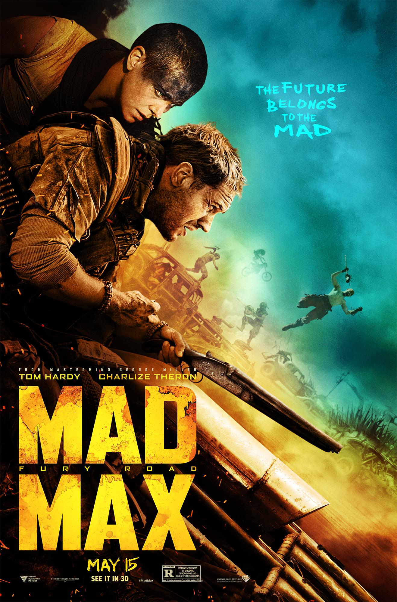 madmax_full