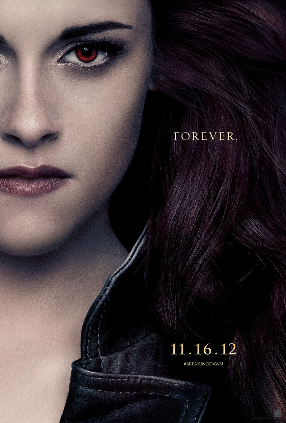twilight_saga_breaking_dawn__part_two_ver2_xlg