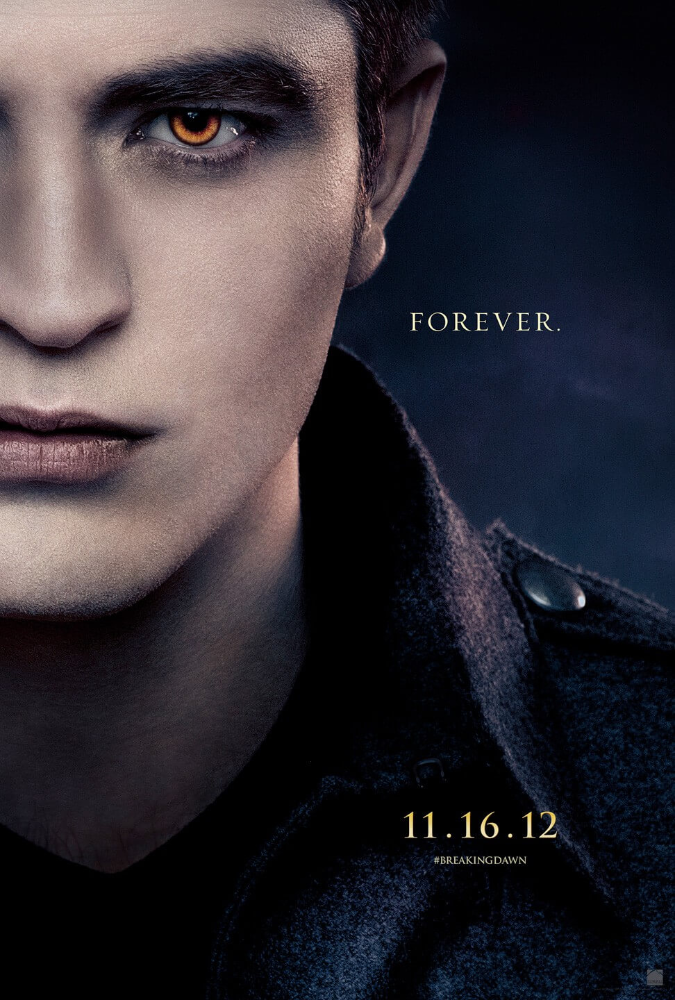 twilight_saga_breaking_dawn__part_two_ver3_xlg