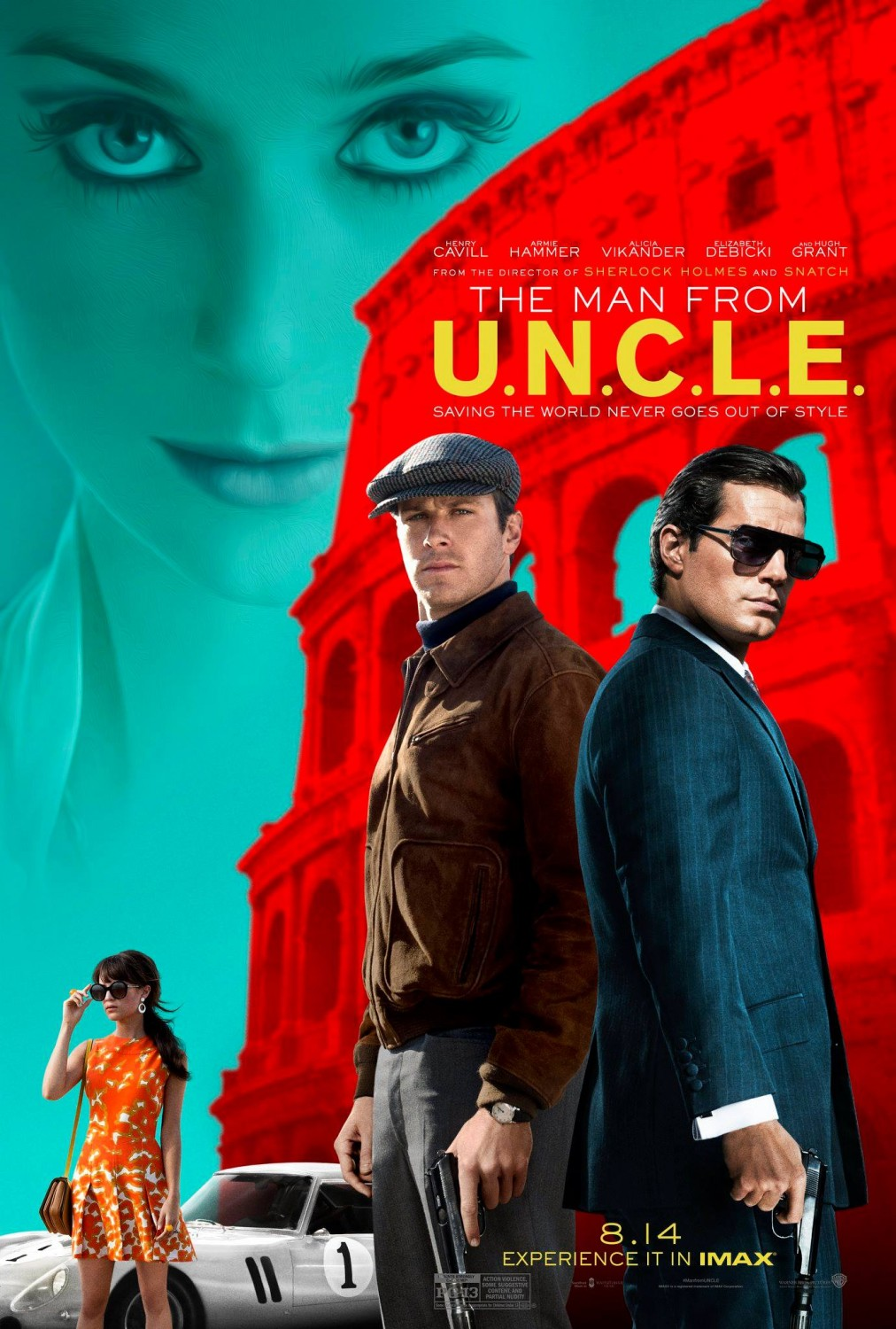 Man_UNCLE_full