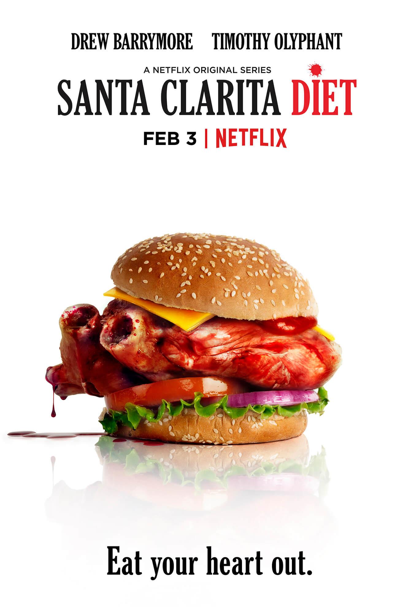 SCD_burger_full