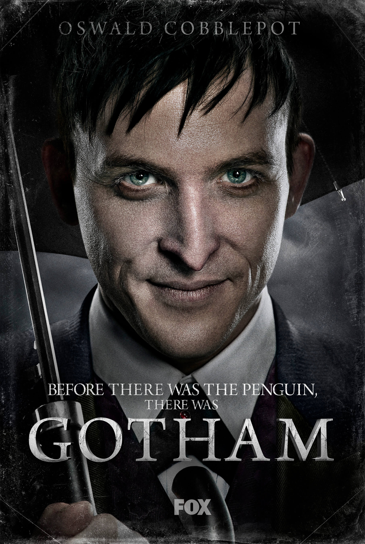 Gotham_Oswald