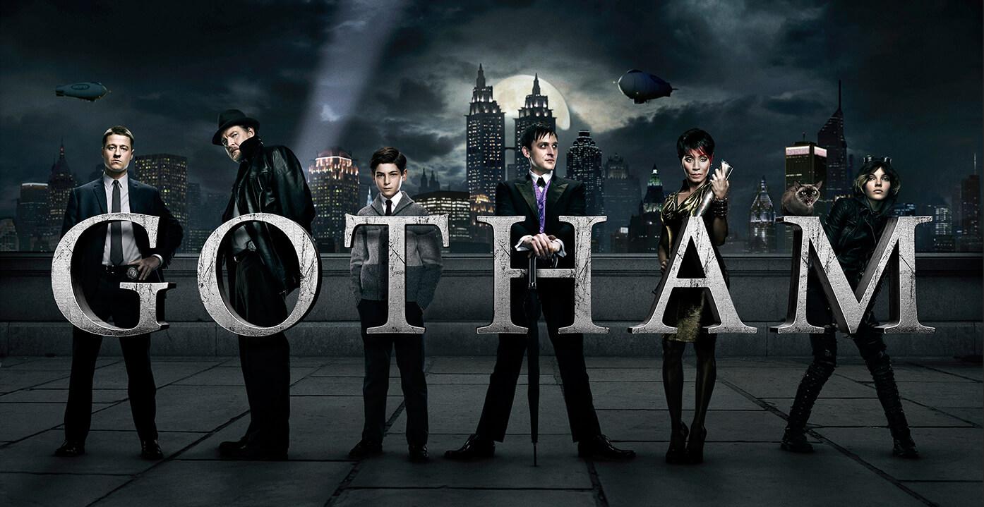 Gotham_lineup