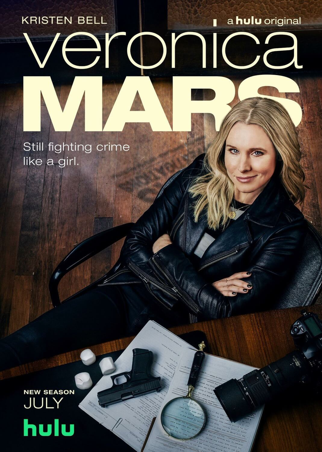 veronica_mars_ver3_xlg
