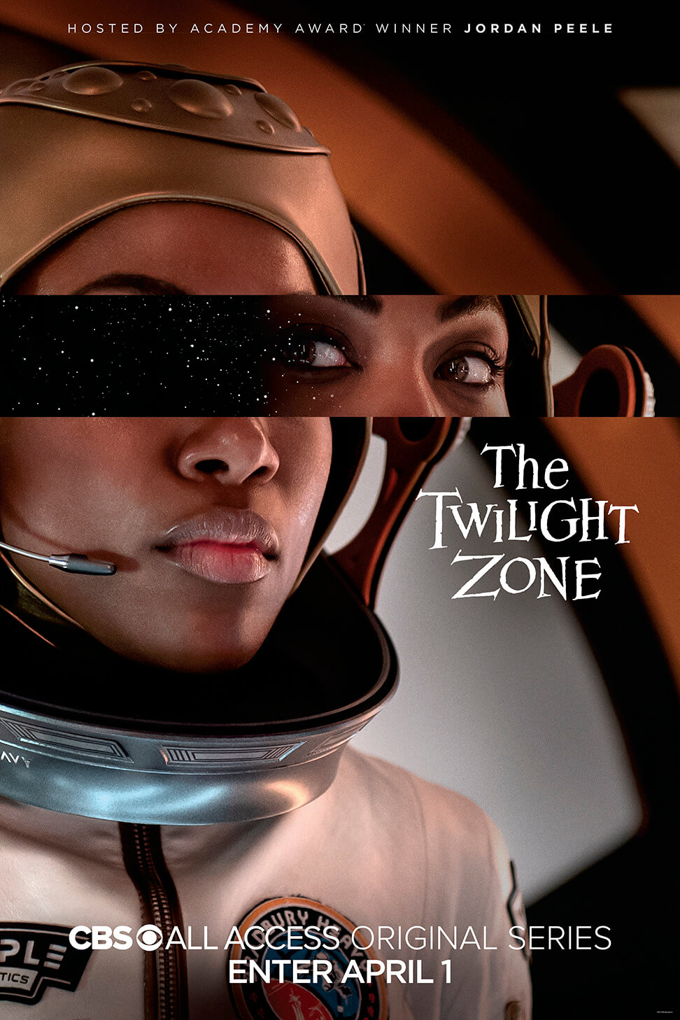 twilight_zone_new_ver10_xlg