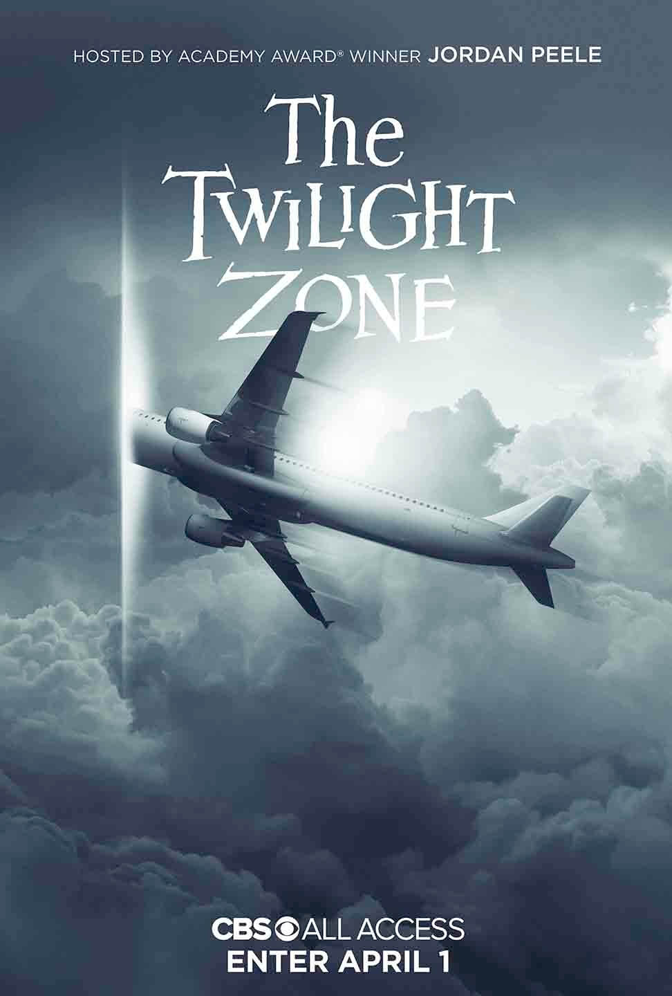 twilight_zone_new_ver2_xlg