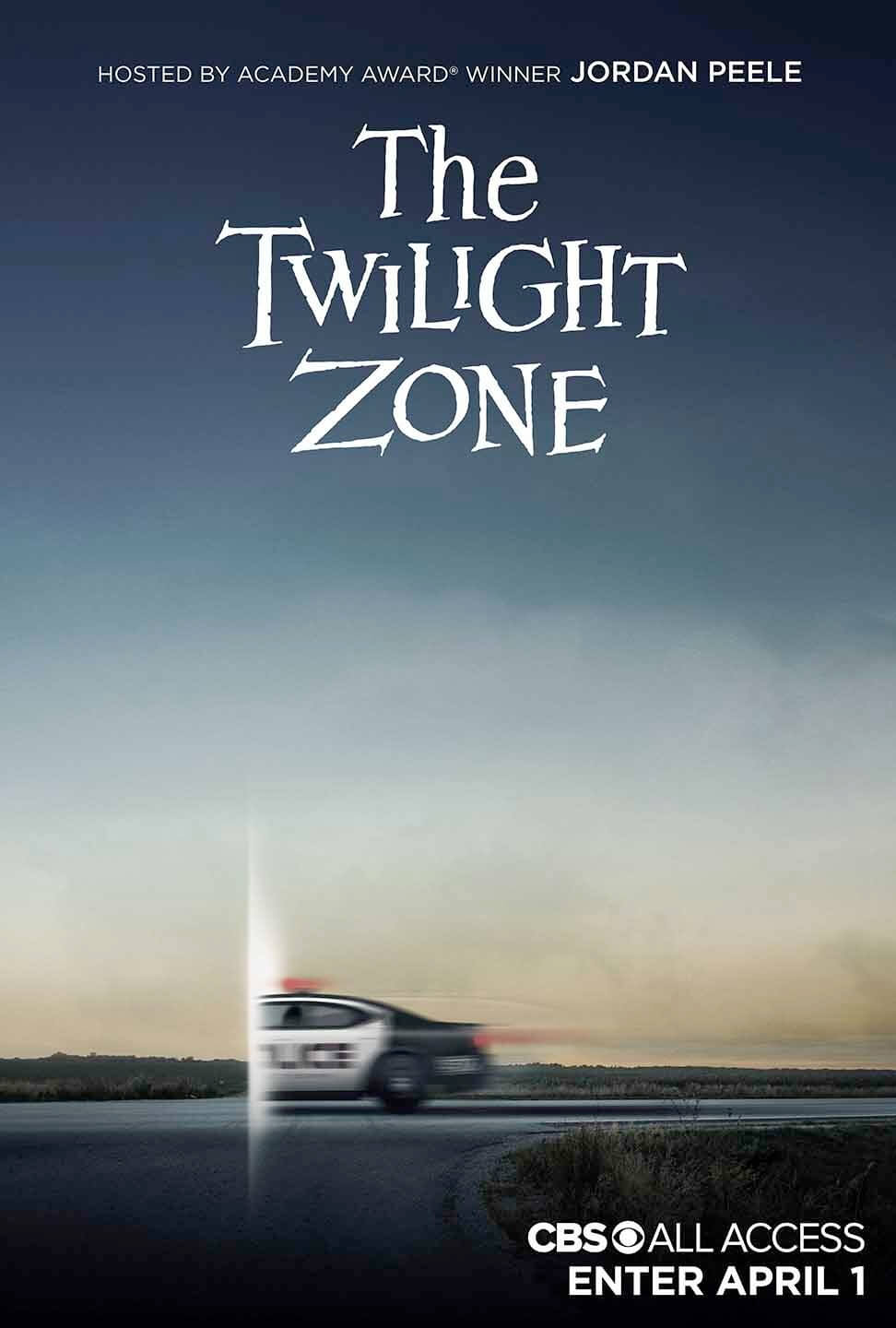 twilight_zone_new_ver3_xlg