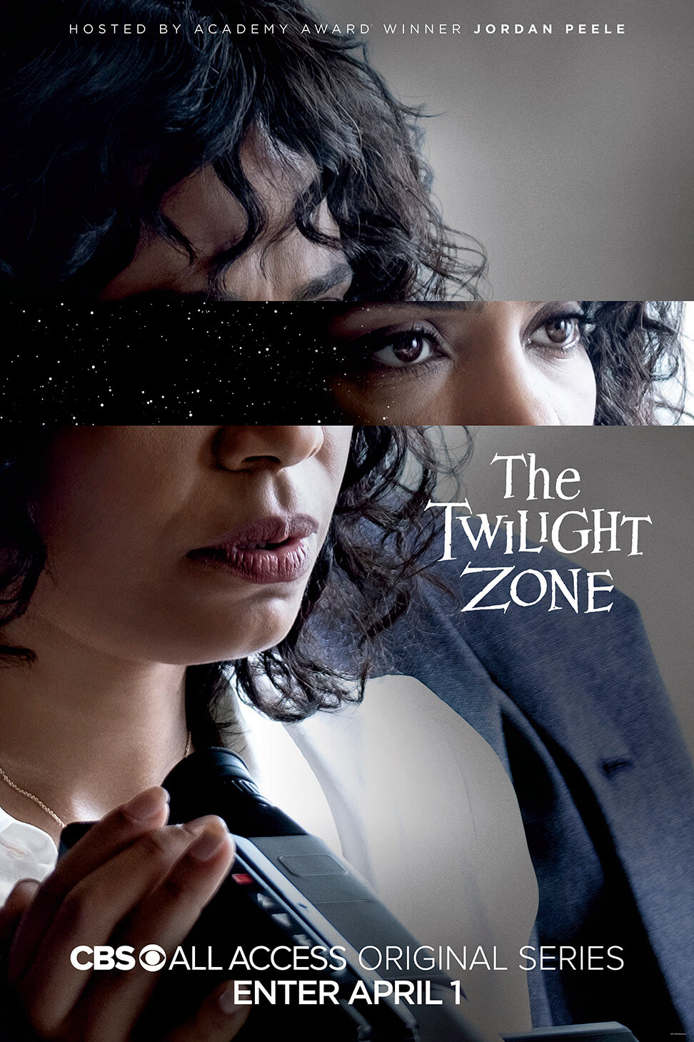 twilight_zone_new_ver5_xlg
