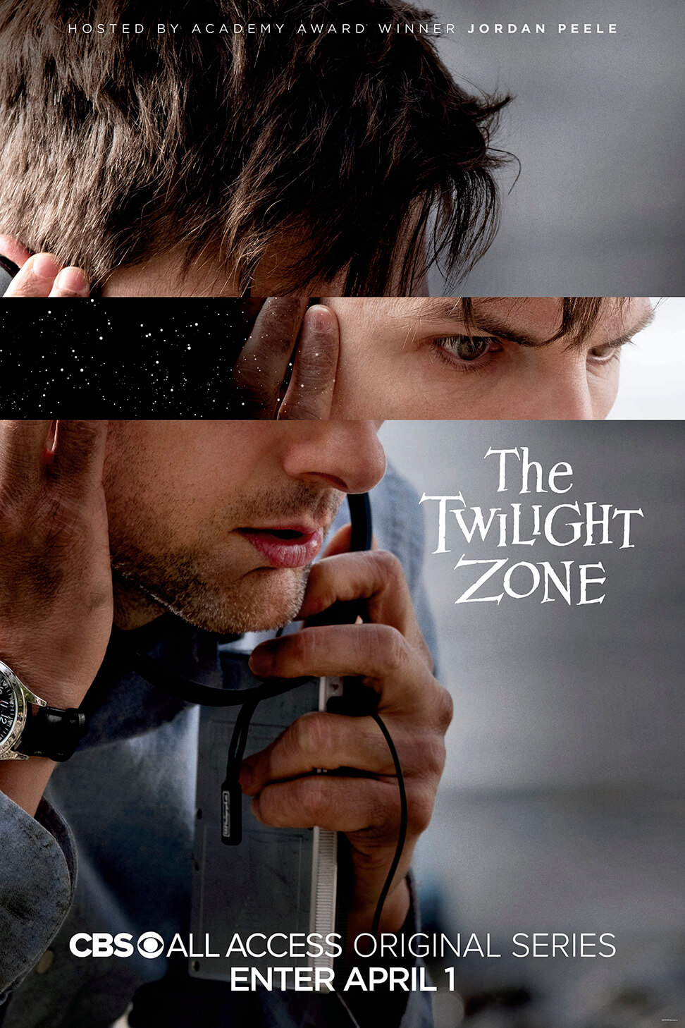 twilight_zone_new_ver6_xlg