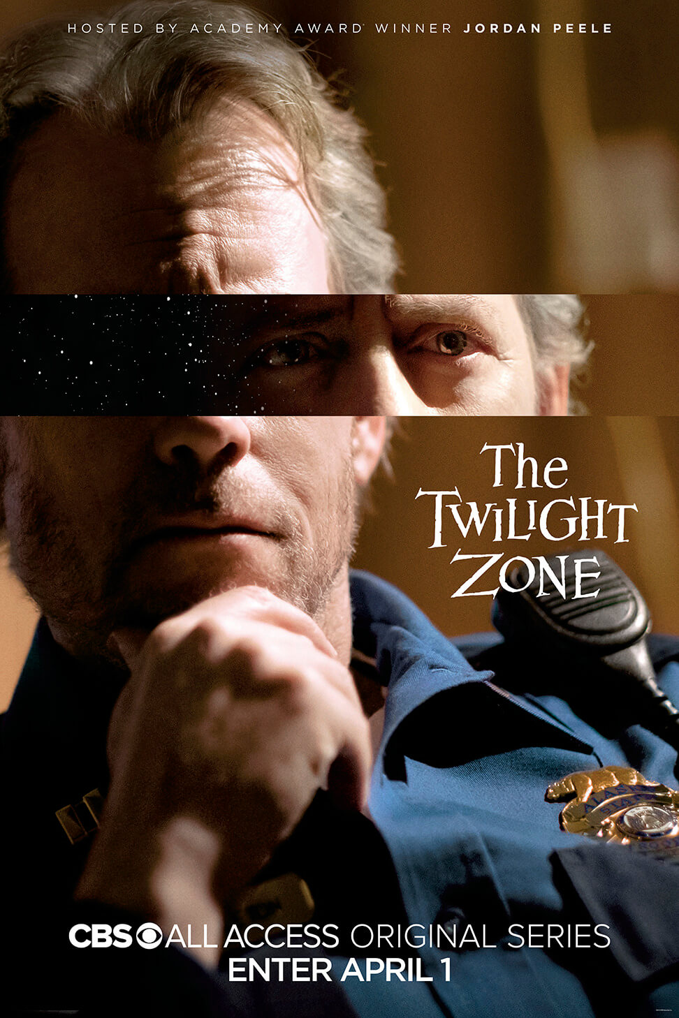 twilight_zone_new_ver9_xlg