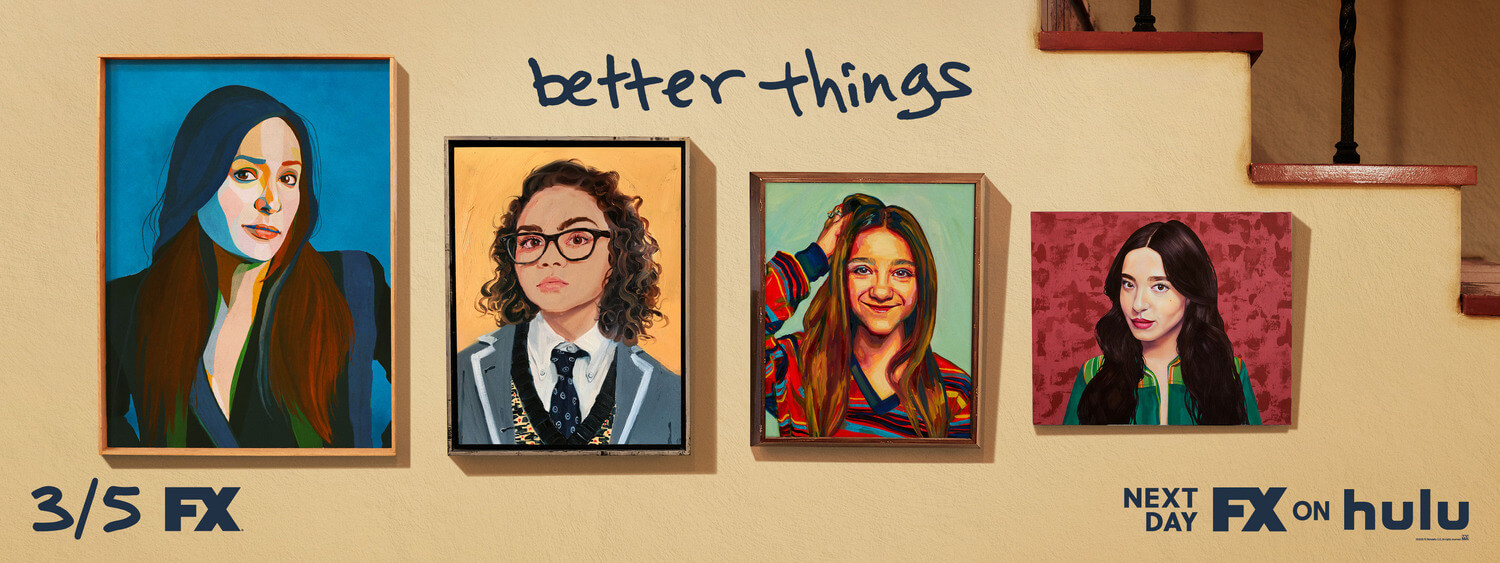 better_things_ver8_xlg