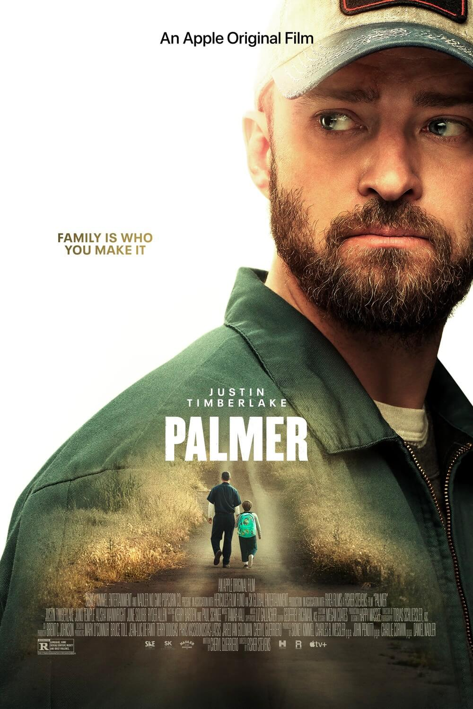 palmer_xlg