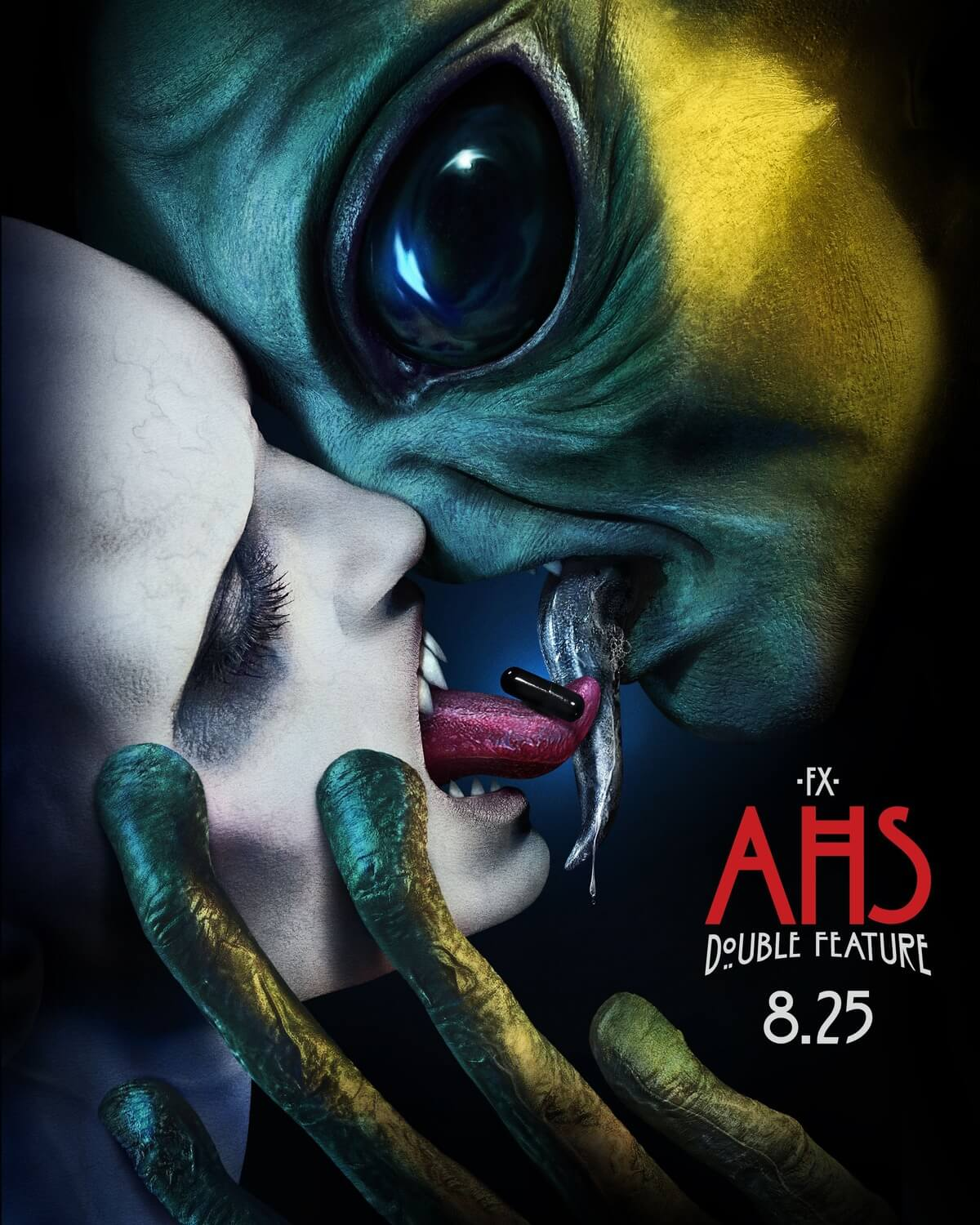 american_horror_story_ver127_xlg